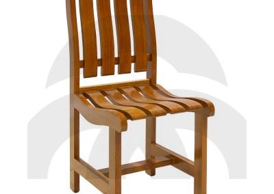Cadeira Capanema