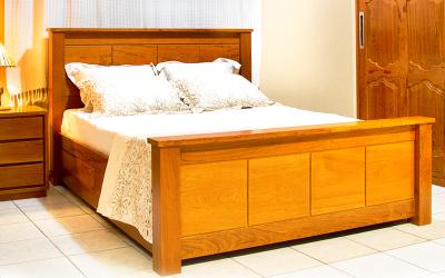 10 Motivos para você usar móveis de angelim madeira