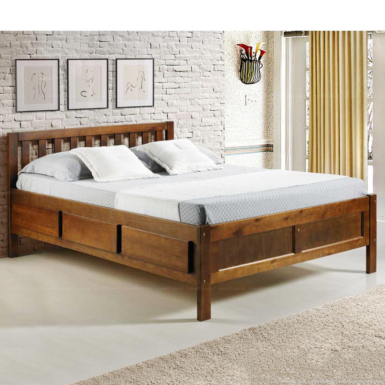 como: camas que tenham gavetas beliches que podem ser usadas como #6C4324 1500x1500